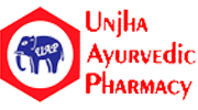 Unjha pharmacy
