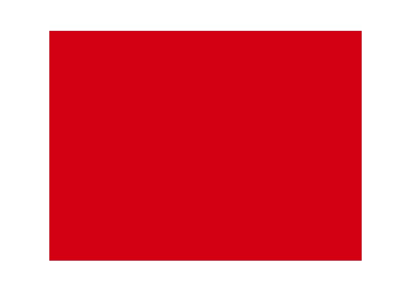 Albert David
