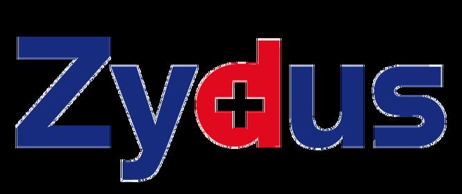 Zydus Liva